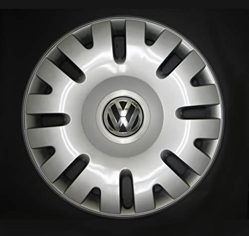 wheel cover 16 inch vw - 6