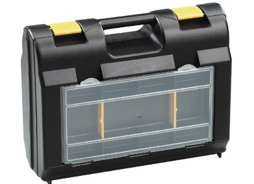 "Allit 458600 Power Tool Case""Dinoplus Hobby 3000 Df"""