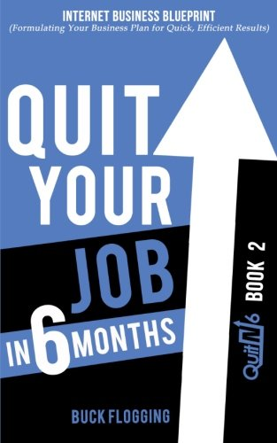 Quit Your Job Months Formulating product image