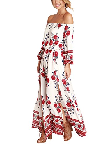 yesfashion-women-off-shoulder-bohemia-floral-print-split-beach-dress-white-l