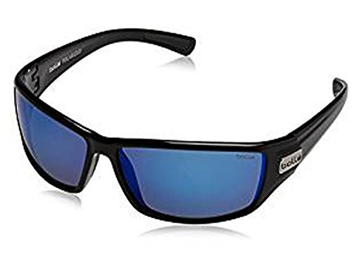 Bolle Sport Lifestyle Python Sunglasses Frame 11329 Shiny...