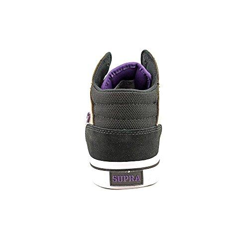 Shotgun Violet Homme Basket Mode Supra dwH8q7I