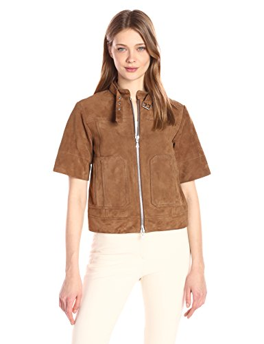 Theory-Womens-Lavzinie-Wilmore-Sue-Jacket