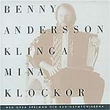 Music : Klinga Mina Klockor