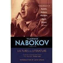com vladimir nabokov essays correspondence  lectures on literature