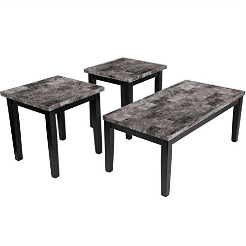 3-pc-contemporary-occasional-table-set-in-black-finish