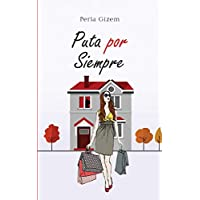 Puta por Siempre (Spanish Edition)