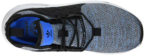 Scarpe X Fitness azubri 000 Blu Unisex Bambini negbás ftwbla J Adidas – plr Da 6Bxwqq4R