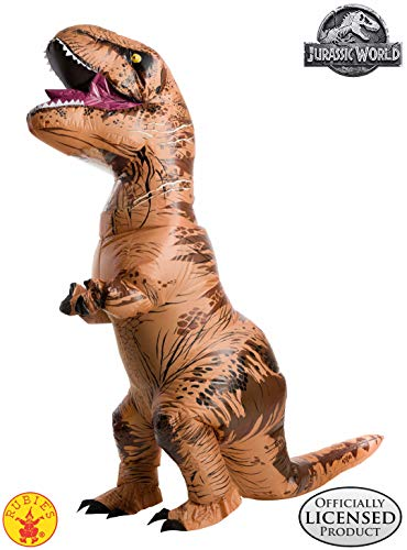 Rubie's Adult Official Jurassic ...
