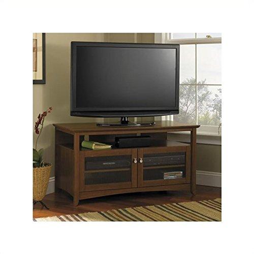 Buena Vista TV Stand by Bush Furniture