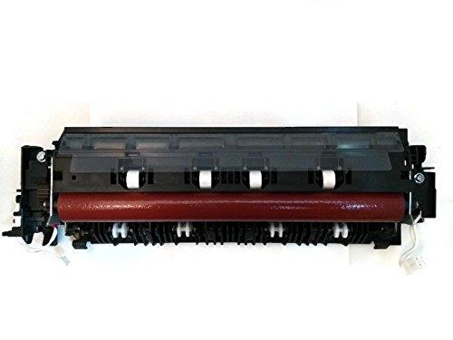 LR2231001 LY6753001 Fuser for Brother HL3140CW HL3170 MFC9130CW 9340CDW GENUINE