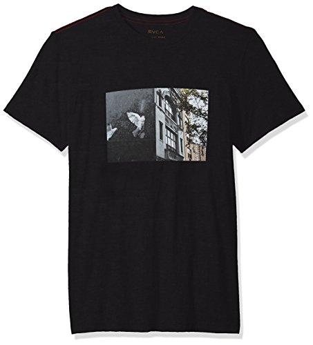 Buy rvca tshirts vintage