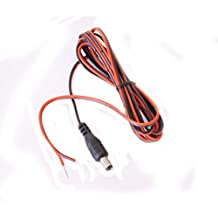LDG Electronics DC Power cable for LDG tuner, 6ft