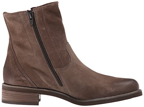 Paul Suede Women's Green Boot Earth Eastwood Fax47x0zn