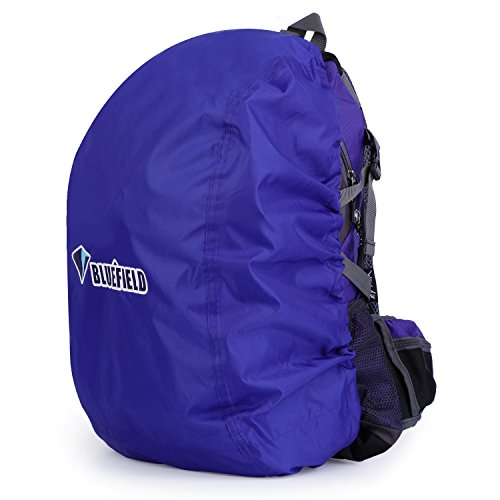 OUTAD Waterproof Backpack Rain Cover product image