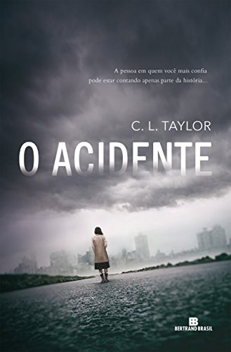 O acidente