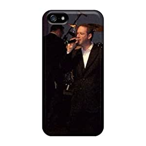 Awesome Design Daniel Berkowitz Hard Case Cover For Iphone 5/5s