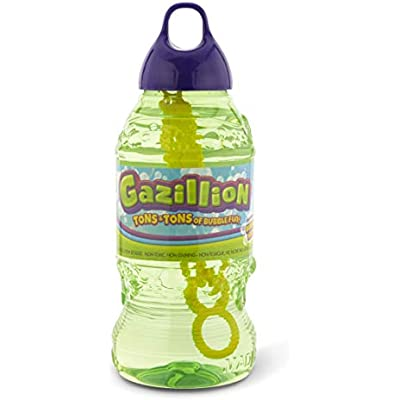 gazillion-bubbles-2-liter-solution