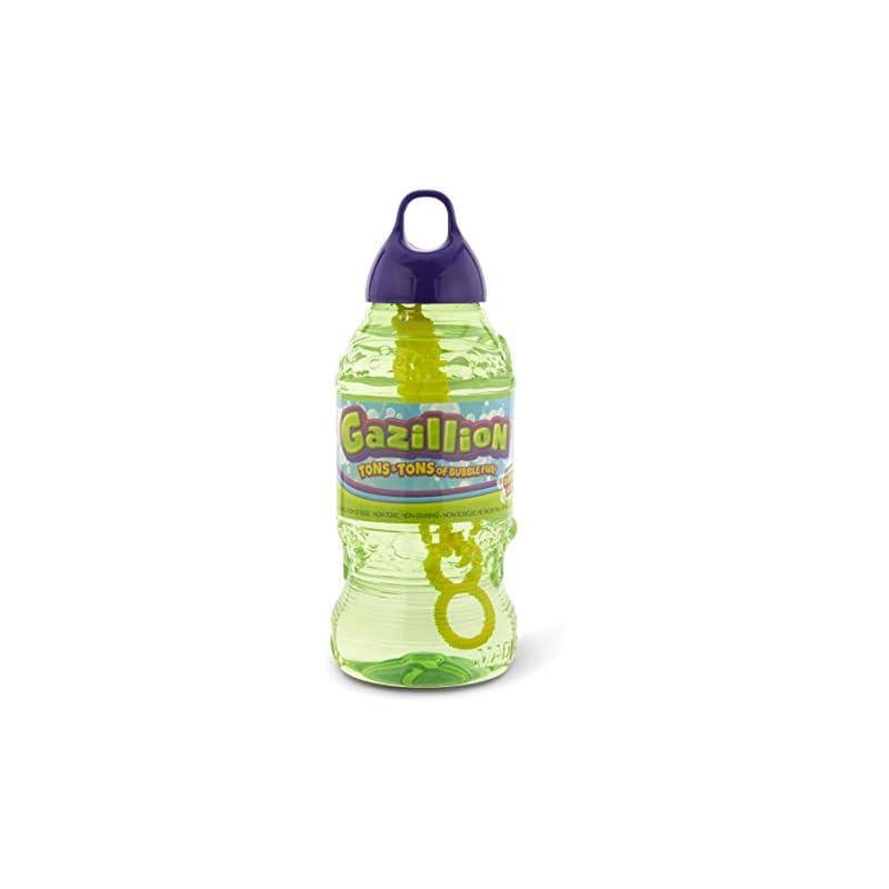 gazillion-bubbles-2-liter-solution