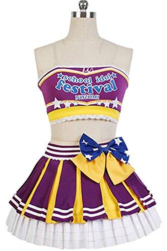 uu-style-lovelive-nozomi-tojo-cheerleaders-suit-outfit-uniform-cosplay-costume