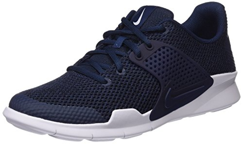 Nike Men's Arrowz Se Low-Top Sneakers Blue (Obsidian/Obsidian-bl 401) cheap with mastercard huge surprise for sale VTUUEiWcL
