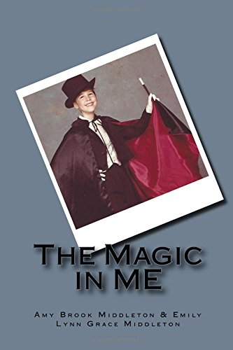 The Magic in Me