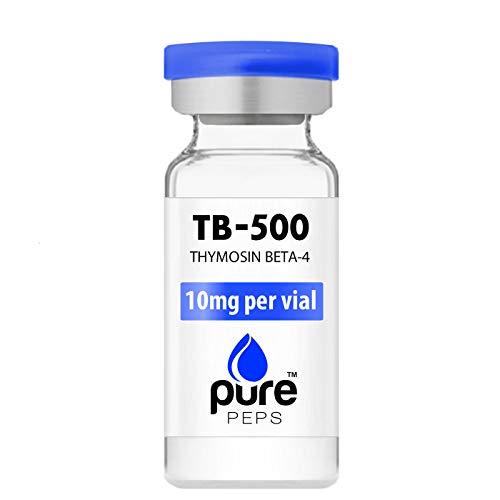 TB-500 10mg