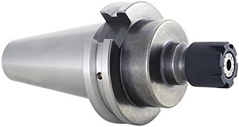Techniks CAT50 ER20 Mini Nut Holder x 4 Gage Length