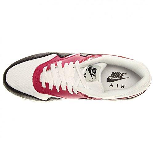 Nike , Sneaker donna