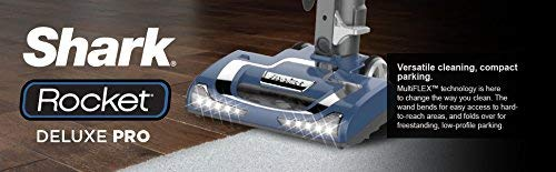 Buy shark superior carpet and bare floor cleaning