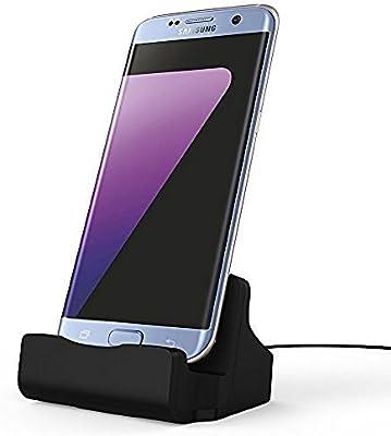 BestBuy-24 – Estación de acoplamiento para Android Smartphone ...