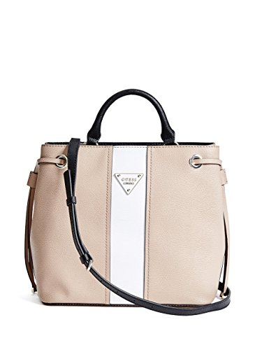 GUESS Copper Bucket Bag - Copper Womens Handbag