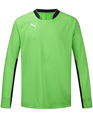 Spirit Goalkeeper Shirt (Green)