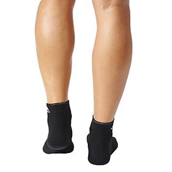 adidas R Ligh ANK T 1p Calcetines, Hombre: Amazon.es: Deportes y aire libre