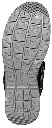 Chaussures 51 2766251 Taille sécurité Lex 51 Elten de ESD S3 R7pawWq