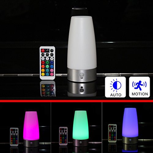 WRalwaysLX Control Electrical Wireless 1 5VAAA product image