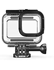 GoPro beschermbehuizing voor Hero8 Black (officiële GoPro-accessoires)