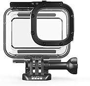 Caixa Protetora GoPro (HERO8 Black)
