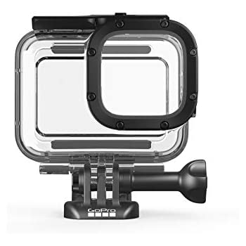 GoPro AHDEH-301 GOPRO Official Accessory Underwater Housing