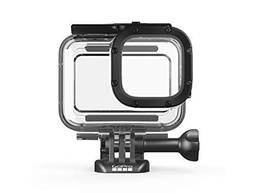 GoPro Protective Housing (HERO8 Black) – Official GoPro Accessory