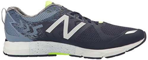 New Balance - 1500v3 scarpe da ginnastica da uomo Dark Denim/Dark Porcelain Blue