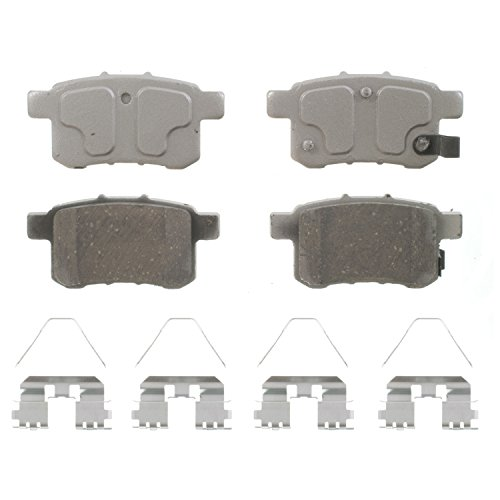 wagner-thermoquiet-qc1451-ceramic-disc-pad-set-with-installation-hardware-rear