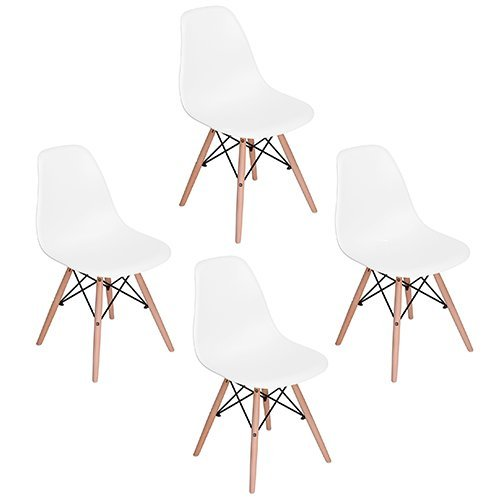 set-of-4-eames-eiffel-dsw-style-side-dining-chair-eleranbe-18-height-armless-accent-chairs-with-eiff