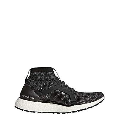 adidas Ultraboost X All Terrain Shoes Women's