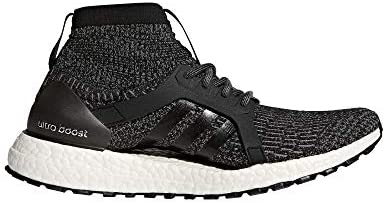 Running shoes adidas UltraBOOST PARLEY W