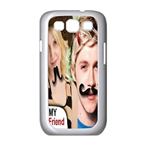Niall Horan Wholesale DIY Cell Phone Case Cover for Samsung Galaxy S3 I9300, Niall Horan Galaxy S3 I9300 Phone Case