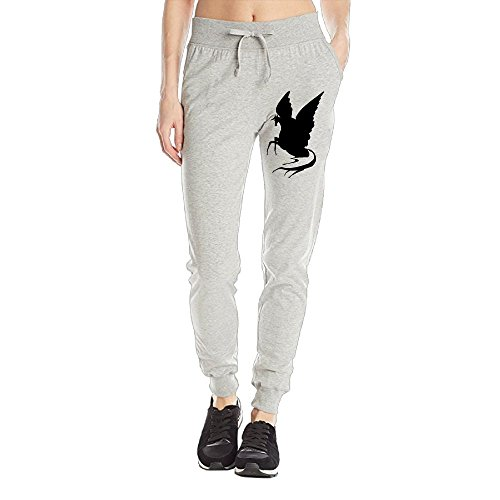 Women's Modern Running Sport Casual Sweatpants,Australia Trousers - Australia Running Clothes