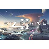 StarDrive 2 [Online Game Code]