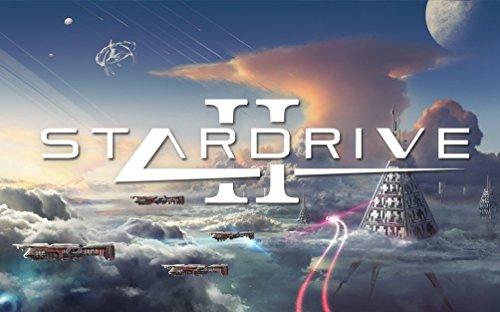 stardrive-2-online-game-code