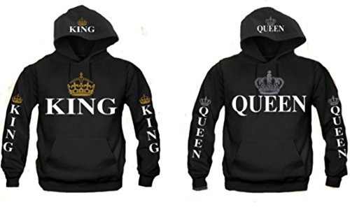 8ecbe1340c We Analyzed 956 Reviews To Find THE BEST Hoodie Queens